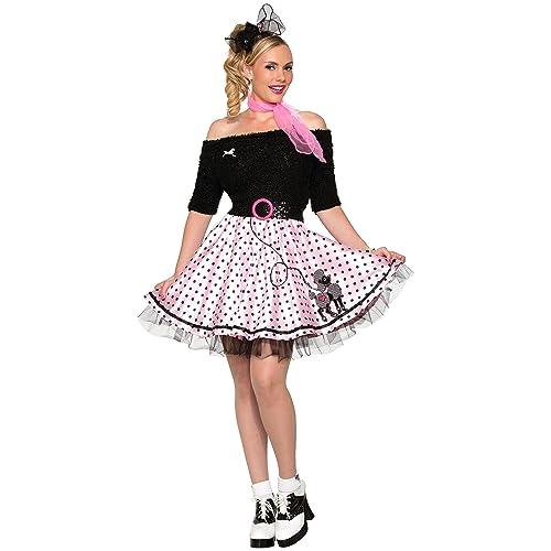 1950 Halloween Costume Ideas.50 S Costumes Amazon Com