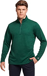 Russell Athletic Lightweight Performance 1/4 Zip