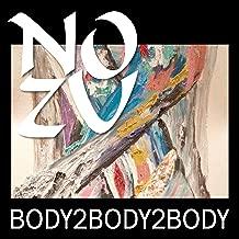 Body2body (A Certain Ratio Do The Du Zu Mix)