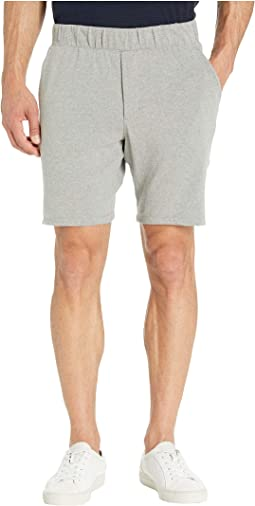 Puremeso Lounge Shorts