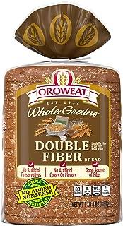 Best oroweat whole grain bread Reviews