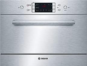Amazon.es: lavavajillas 60