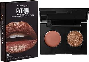 Best lip studio python Reviews