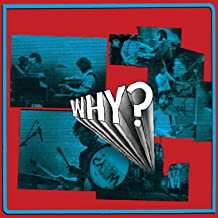 Best why almost live from eli's live room Reviews