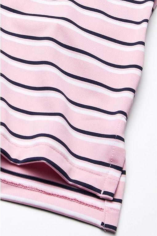 Carmel Pink Multi