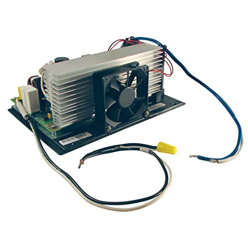 Camper Power Converter: Amazon com