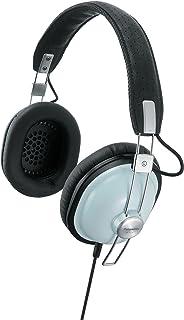 Panasonic headphones RPHTX7