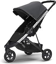 Sponsored Ad - Thule Spring Stroller