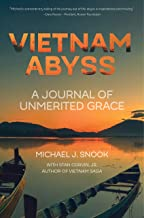 Vietnam Abyss: A Journal of Unmerited Grace