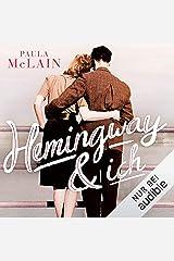 Hemingway und ich Audible Audiobook