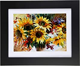Best easy change photo frames Reviews