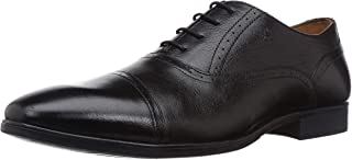 Arrow Men's Sally Leather Formal Shoes