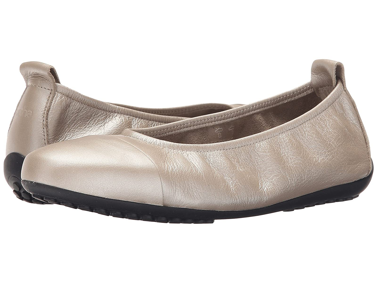 Arche FanthiCheap and distinctive eye-catching shoes
