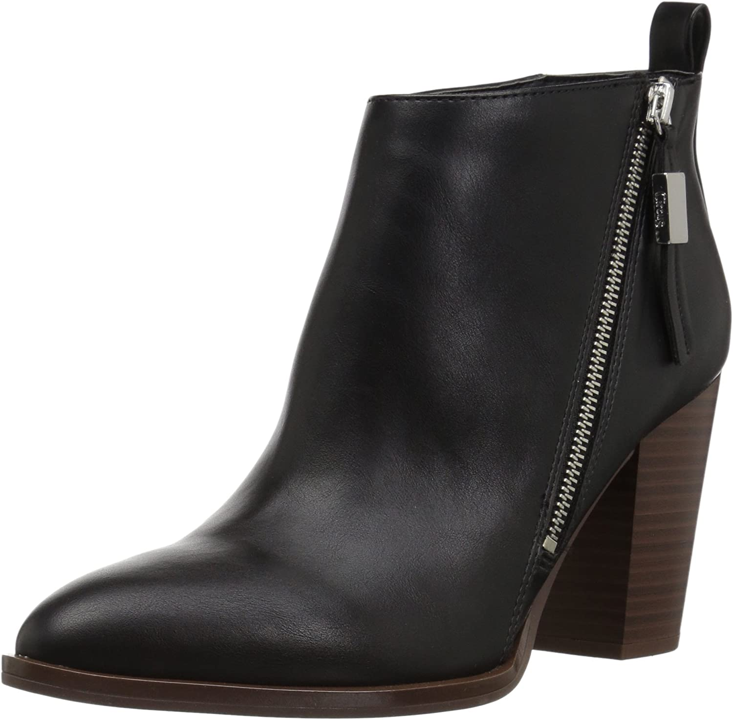 Circus by Sam Edelman Women's Blythe Ankle Boot