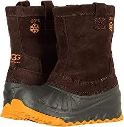 UGG Kids - Evertt (Toddler/Little Kid/Big Kid)