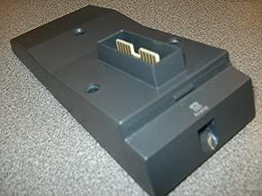 Optiset E Analog Adapter