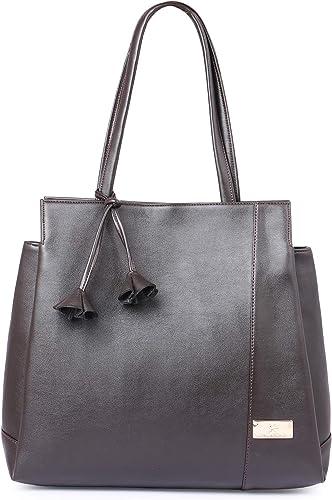 Speed X Fashion Women's Handbag