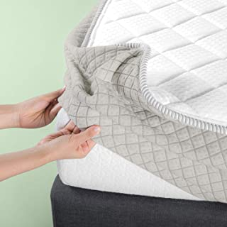 Best zinus plush mattress Reviews