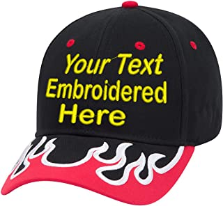 Best create your own custom new era hat Reviews