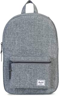 حقيبة ظهر كاجوال من هيرشيل