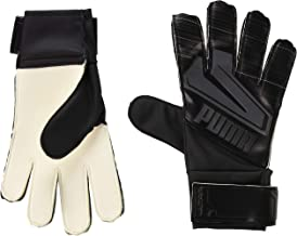 PUMA Ultra Protect 3 Rc Keepershandschoenen