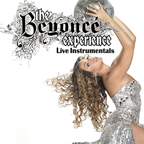 Beyonce get me bodied mp3 download skull.