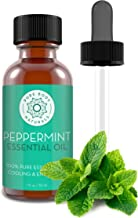 Best can u eat peppermint oil Reviews