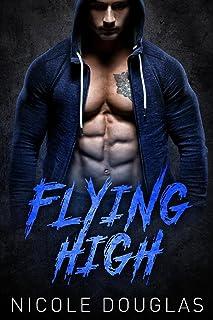 Flying High (Davis Brothers Book 2) (English Edition)