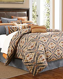 lexington bedding