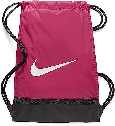 d4cc0450b2 Amazon.fr : Nike - Sacs à cordon / Sacs de sport : Sports et Loisirs