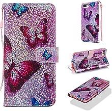 tcu iphone 6 case