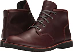 Wolf Creek Chukka
