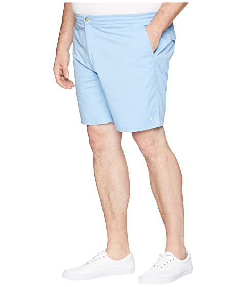 Prepster Ralph Polo Fit Classic Tall Shorts Big Lauren amp; 0UndqPU
