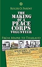 Best parents of peace corps volunteers Reviews