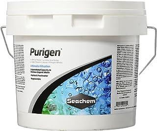 Purigen, 4 L / 1 gal.