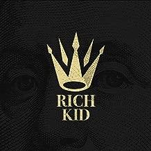 Best kevin roldan rich kid Reviews