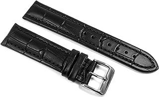 Alligator Grain Leather