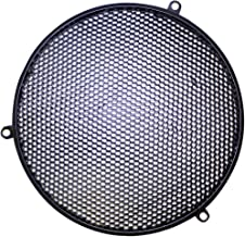 Rotolight Honeycomb Louvre for use with ANOVA Pro & Pro 2