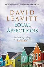 Equal Affections (English Edition)