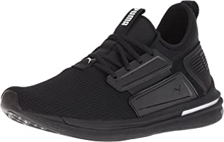 PUMA Mens Ignite Limitless Sr