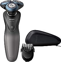 Amazon.es: maquina de afeitar philips