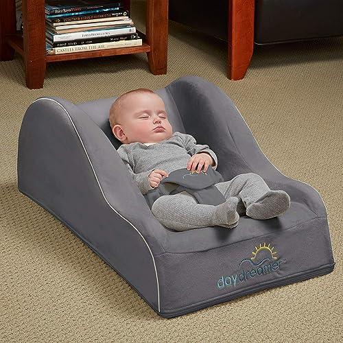 Baby Reflux: Amazon.com