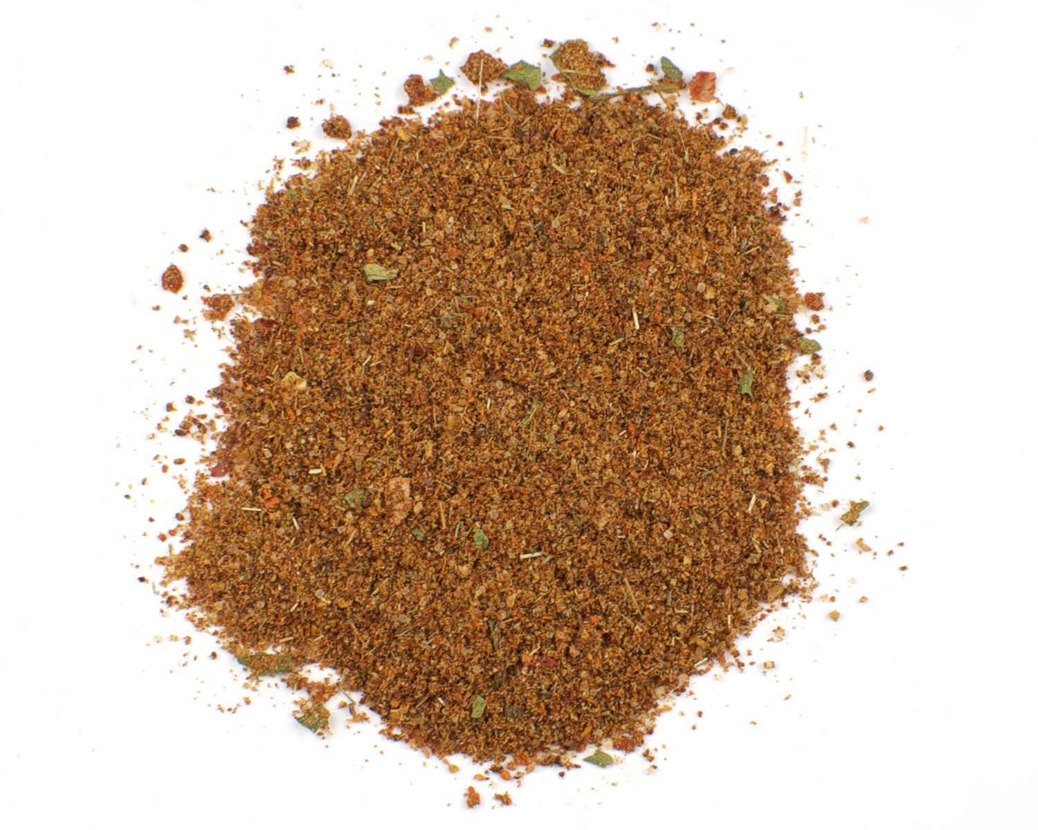 Thai Super sale period limited Red Curry Powder 16 Indianapolis Mall Jar Ounce