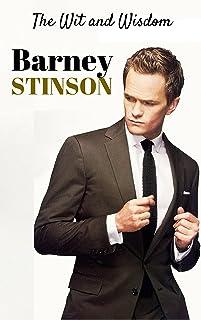10 Mejor Barney Stinson Bobblehead de 2020 – Mejor valorados y revisados