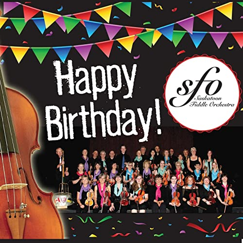 Sicilian Tarantella by Fiddle Orchestra on Amazon Music