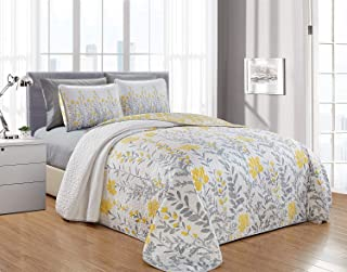 Best cal king quilts and bedspreads Reviews