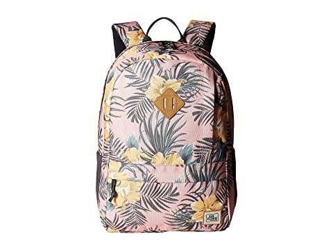 Dakine Byron Backpack 22L at Zappos.com 1e5dc7d20c4