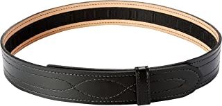 safariland duty belt