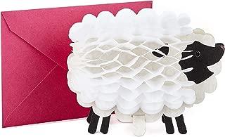 Best lamb birthday card Reviews