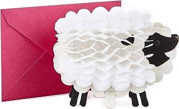 Best shaun the sheep com Reviews